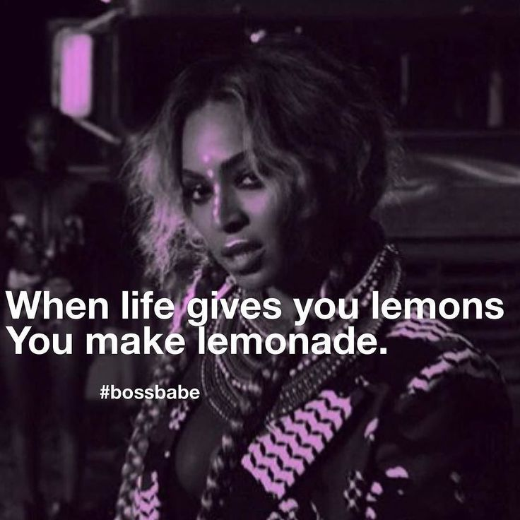 Shoutout to @beyonce for her new album #LEMONADE . Check it out on @tidal or @HBO  #lemonade #beyonce