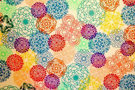 かわいい模様が簡単に作れる♡日本の伝統文化『紋切り遊び』の魅力 Yahoo Beauty 紋きり