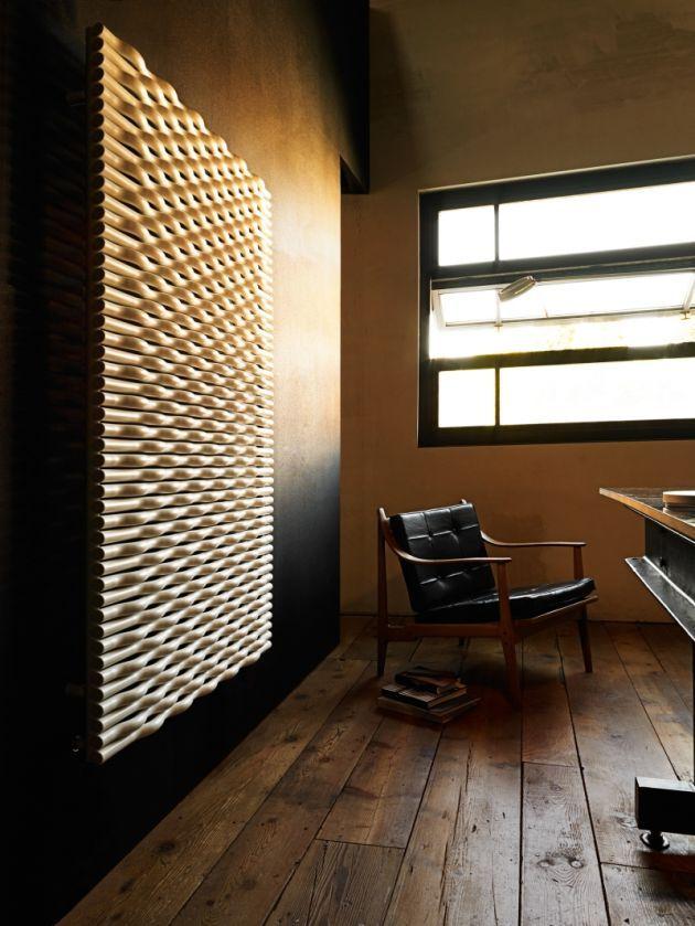 wandheizkörper für wohnzimmer ? elvenbride.com - Moderne Heizkorper Fur Wohnzimmer