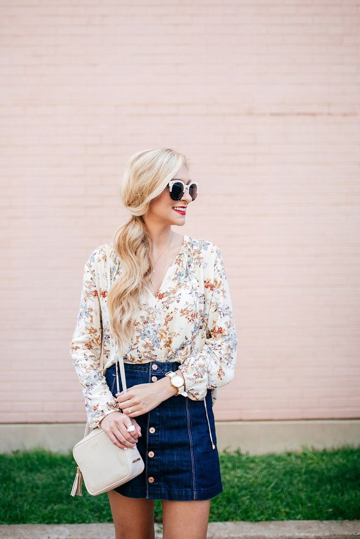 51171 Best Things I Love Images On Pinterest Casual Wear My Style And Feminine Fashion