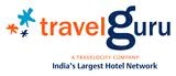 Find out Travelguru New Year promotion codes, online vouchers discount, best deals & offers for 2013 to save your money. Always visit discountcouponwala.com before shopping online for latest coupons of Travelguru.