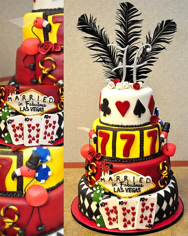 28 best Wedding Cakes Ideas images on Pinterest Cake ideas Cake