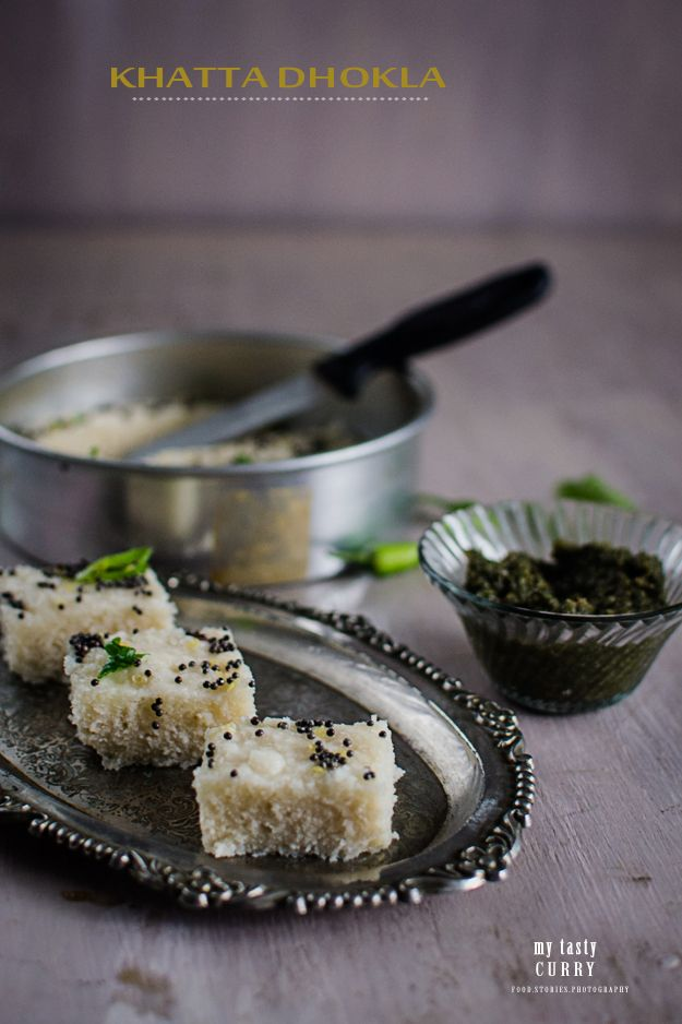 50 best dhokla images on pinterest khaman dhokla indian food khatta dhokla steamed rice and lentil cakes yumm forumfinder Image collections