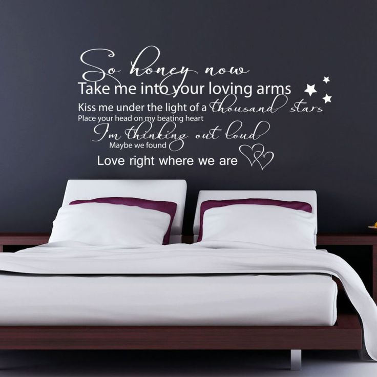 Best Lyrics Images On Pinterest Blank Space Taylor Swift - How do you put up wall art stickers