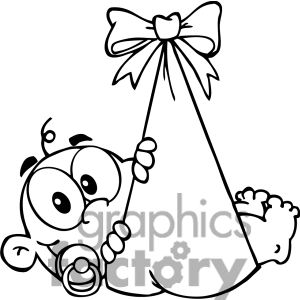 17 Best images about Baby Clipart on Pinterest | Cartoon, Vector ...