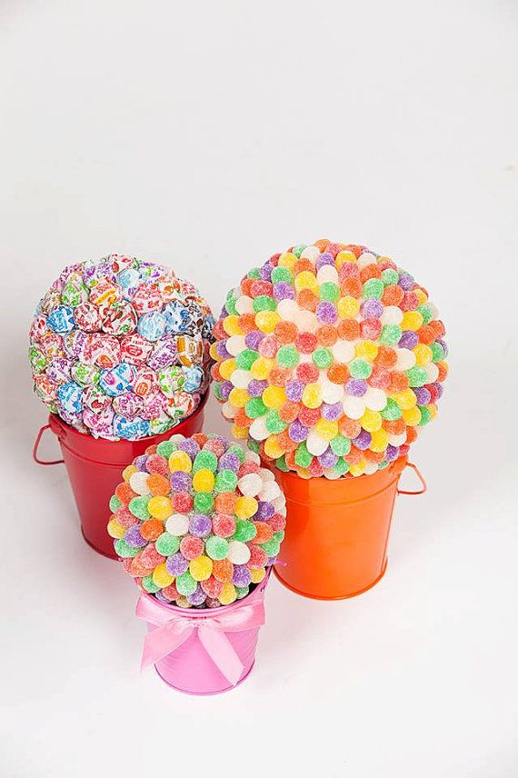Hey, I found this really awesome Etsy listing at https://www.etsy.com/listing/169080213/candy-land-party-decoration-birthday