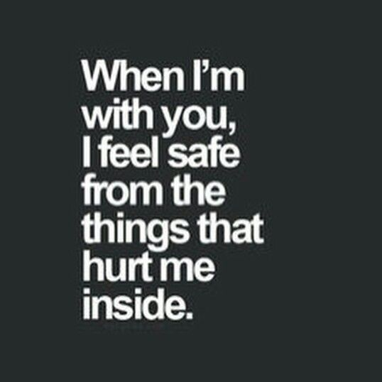 Love Quotes About Life: Best 25+ Romantic Quotes For Him Ideas On Pinterest