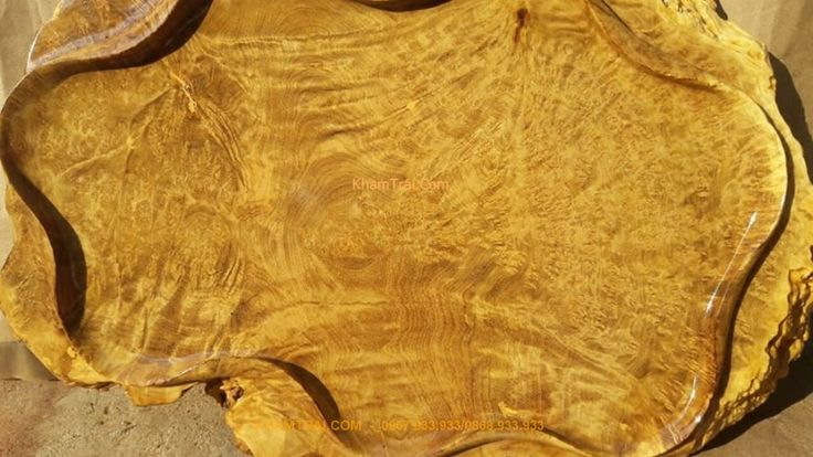 Khay trà Nu Nghiến (Ngọc Nghiến) mua ở đâu uy tín chất lượng  Khay trà Nu Nghiến (Ngọc Nghiến)   Khay trà gỗ nu nghiến  có kích thước tùy thuộc vào gỗ Nu Nghi ..  https://khamtrai.com/khay-tra-nu-nghien-ngoc-nghien-mua-o-dau-uy-tin-chat-luong.html