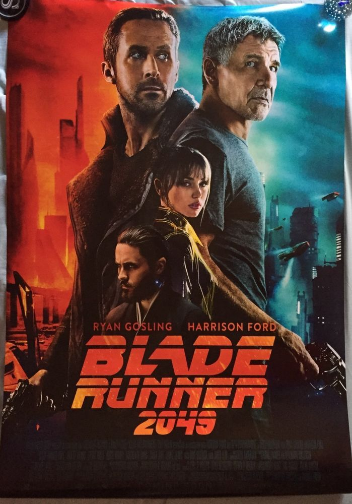 blade trinity full movie free download in hindi