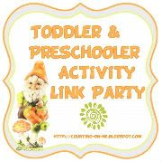 repository of ideas!: Toddlers Activities, Infants Toddl Activities, Preschool Ideas, Infants Activities, Teaching Kids, Activities Link, Toddlers Curriculum, Curriculum Ideas, Preschool Curriculum