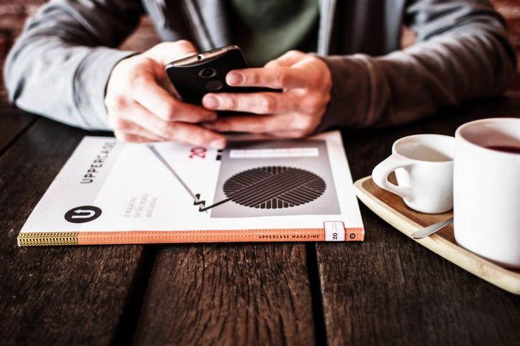"""Ahora existe el """"derecho a desconectarse"""" fuera del horario de trabajo - http://www.notiexpresscolor.com/2017/01/03/ahora-existe-el-derecho-a-desconectarse-fuera-del-horario-de-trabajo/"""