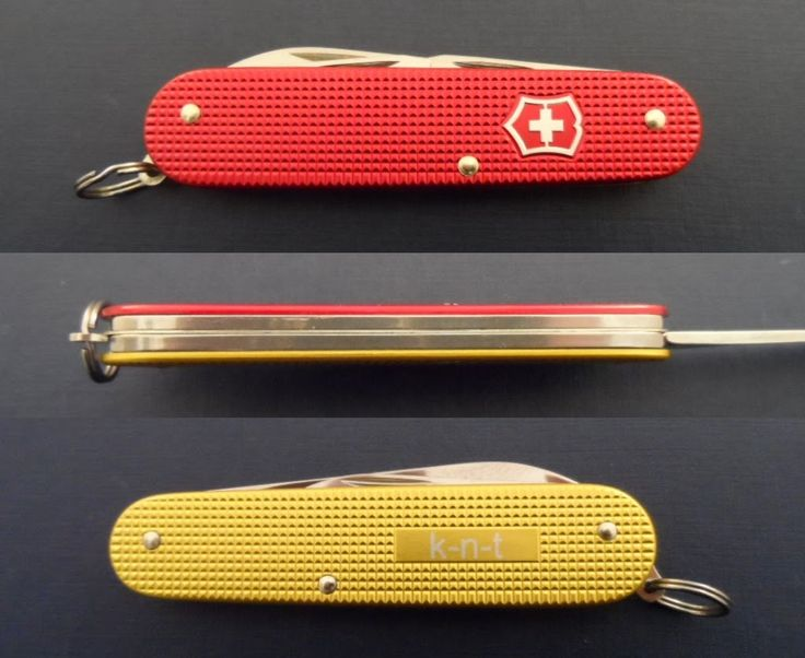 112 Best Images About Victorinox Amp Otros On Pinterest