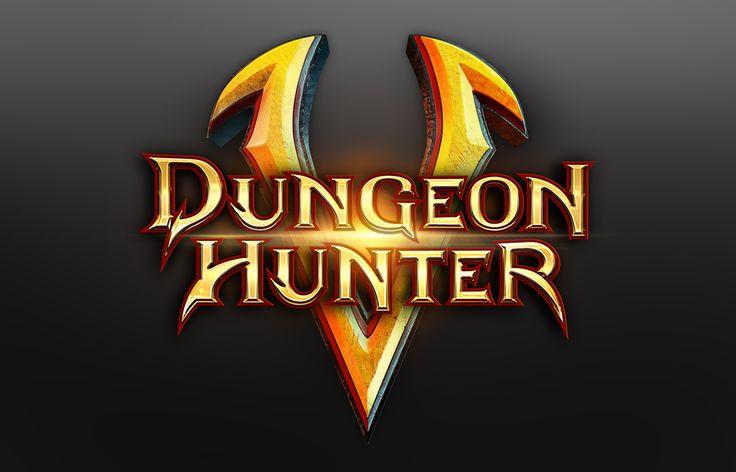 logo game with sword - Tìm với Google