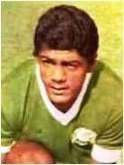 ATACANTE CÉSAR MALUCO- 324JOGOS-180 GOLS.67/75 por lumogo - Ex-jogadores do Palmeiras - Fotos do Palmeiras,
