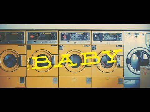 tofubeats / トーフビーツ -「BABY」 - YouTube