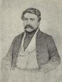 Deák Ferenc 1842-ben