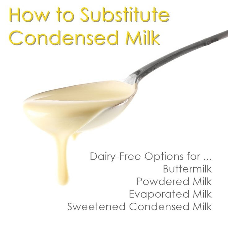 how to make dairy free condensed milk bold baking basics