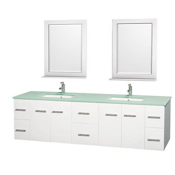 Gallery One Ideas for new vanity and linen cabinet Bathrooms Forum GardenWeb