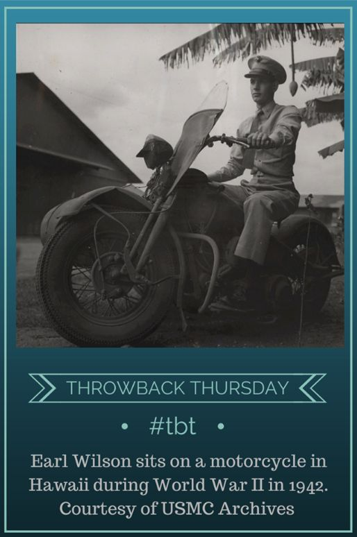 17 best Throwback Thursday images on Pinterest | Throwback ...