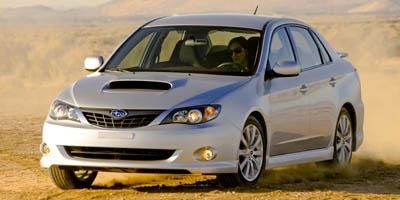This 2008 Subaru Impreza is listed on Carsforsale.com for $9,499 in Jamaica, NY. This vehicle includes 4 Cylinder Engine,ABS,4-Wheel Disc Brakes,5-Speed M/T,A/C,Adjustable Steering Wheel,All Wheel Drive,Aluminum Wheels,AM/FM Stereo,Auxiliary Audio Input,Power Outlet,Brake Assist,Bucket Seats,CD Player,Child Safety Locks,Climate Control,Cloth Seats,Cruise Control,Daytime Running Lights,Driver Air Bag,Driver Vanity Mirror,Stability Control,Fog Lamps,Floor Mats,Gasoline Fuel,Heate...