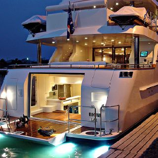 Yacht: Dreams Home, Buckets Lists, Oneday, Night Photography, The Ocean, Luxury Yachts, Boats, Inspiration Pictures, Summer Night