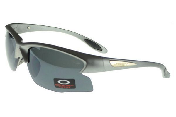 New Oakley Sunglasses Cheap 047 AUD17.93