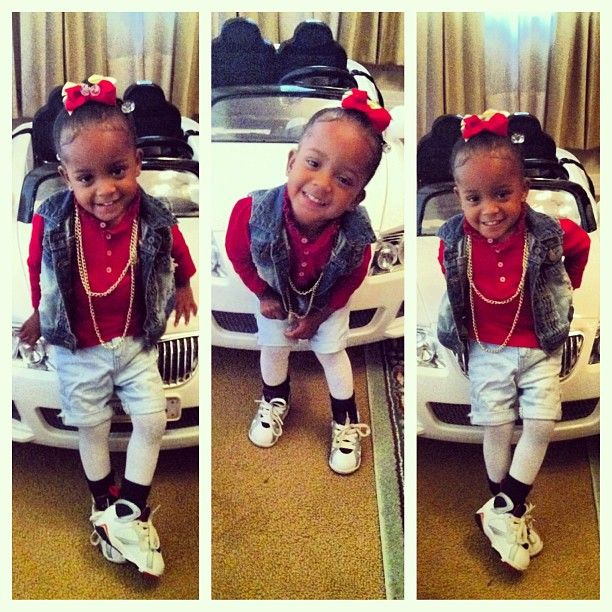 17 Best images about BABY SWAG on Pinterest