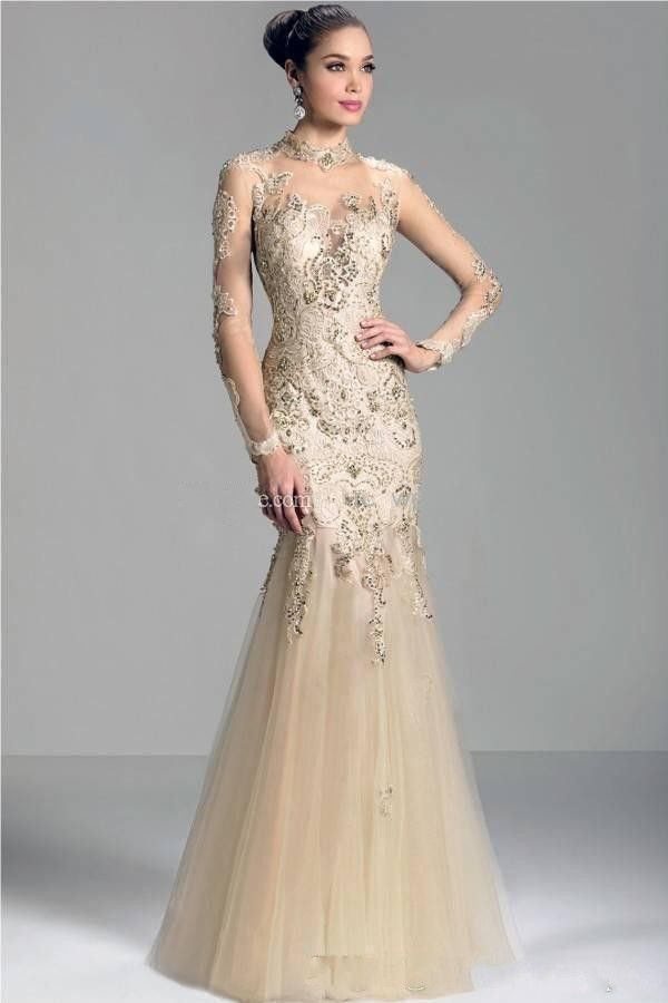 lm-janique-formal-evening-dresses-tulle-lace_conew1