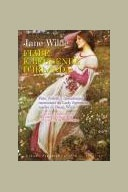 Fiabe e Leggende d'Irlanda  Fate, folletti e incantesimi raccontati da Lady Speranza, madre di Oscar Wilde  di Wilde Jane  Editore: Stampa Alternativa