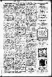06 Jun 1885 - Family Notices - The Sydney Mail and New South Wales Advertiser (NSW : 1871 - 1912)