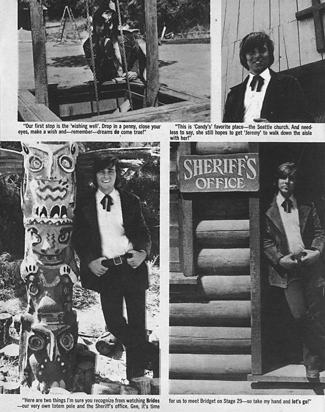 498 best bobby sherman images on pinterest bobby