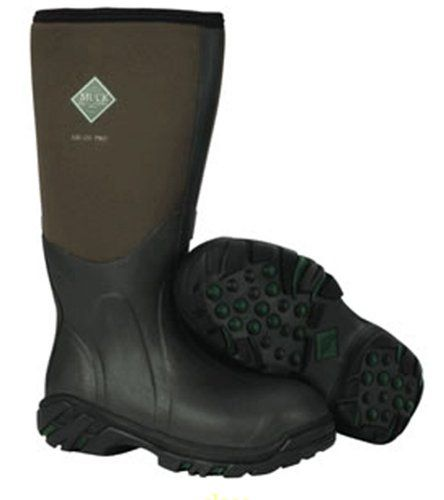 25  best ideas about Steel Toe Muck Boots on Pinterest | Muck ...