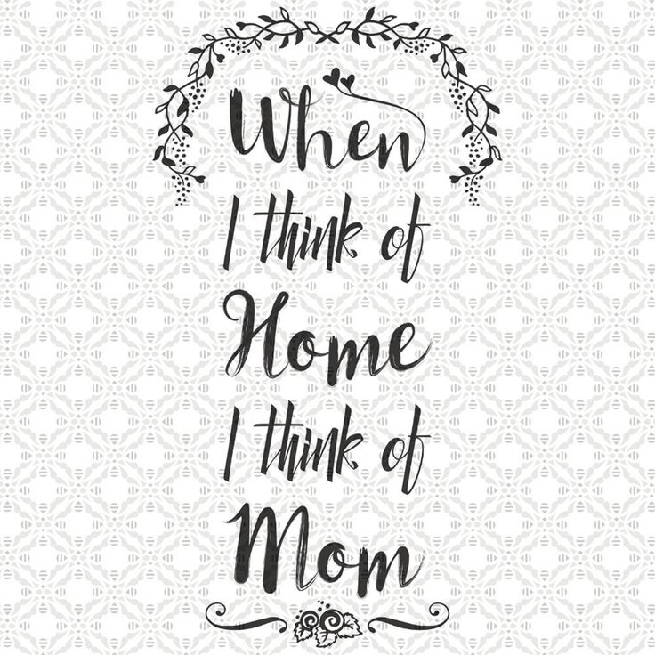 Quotes About How Much I Love My Mom: 40 Best I Love My Momma♥ Images On Pinterest