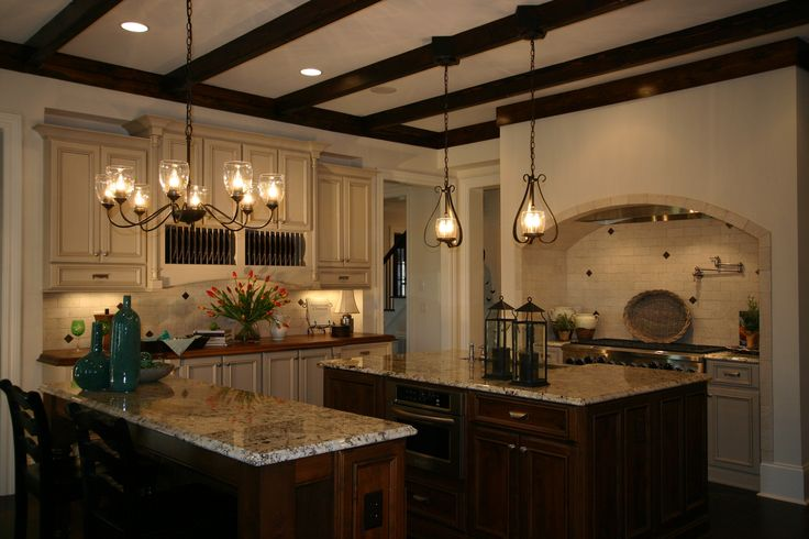 English cottage kitchen for the home pinterest for English cottage kitchen