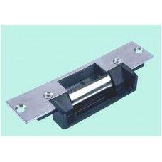ACE 125 mm Electric Strike Lock Fail Safe