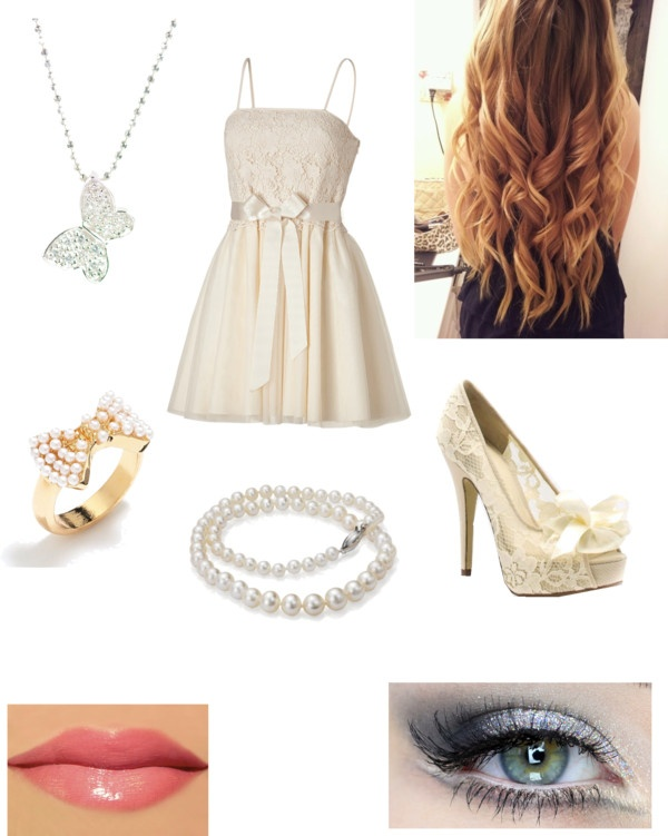 U0026quot;Prom Night 3u0026quot; by marrymenarry on Polyvore | Polyvore Outfits | Pinterest | Night Polyvore and ...
