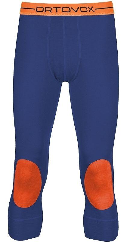 Ortovox Rock n Wool Short Pants Men