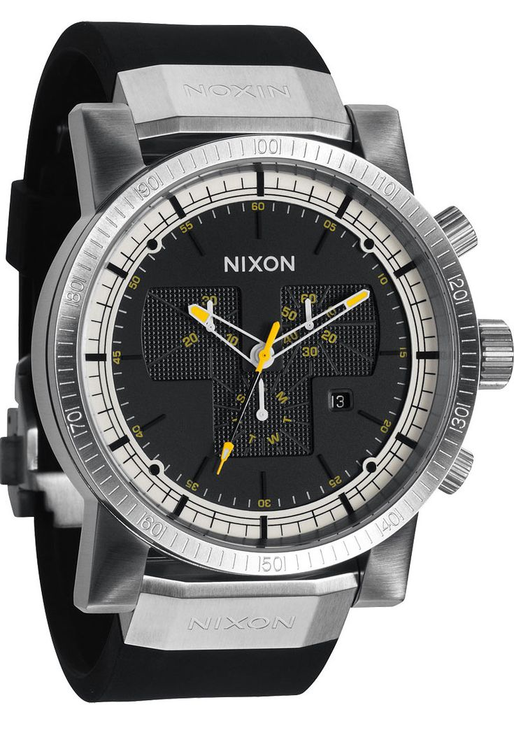 304 best watches images on luxury watches