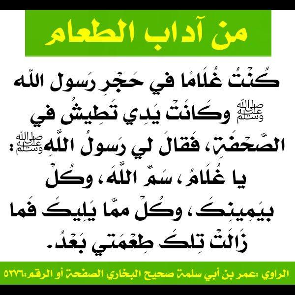 Pin By الدعوة السلفية On احاديث صحيحة Math Math Equations Arabic Calligraphy