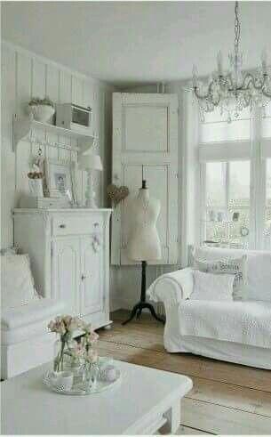 Les 61 meilleures images propos de decor int rieur sur for Nostalgie wohnzimmer