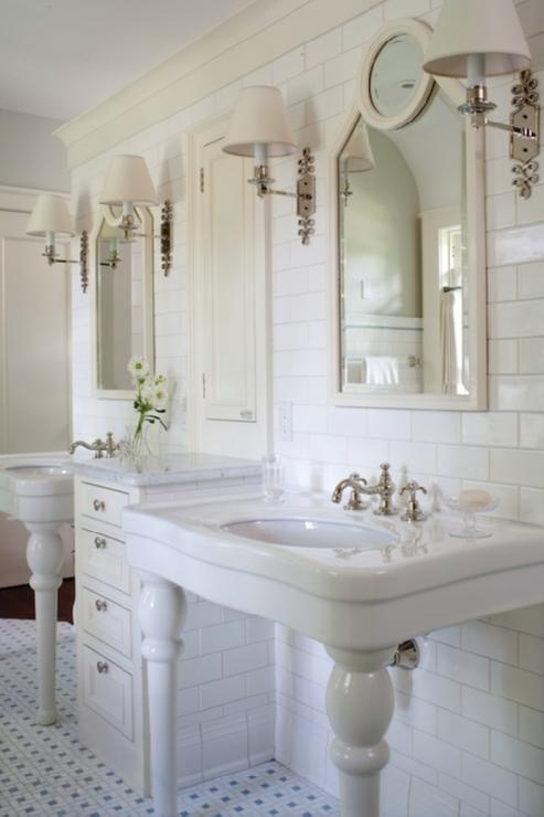 83 Best Images About Bathroom Ideas On Pinterest Bathroom Ideas Bathroom Cabinets And Master
