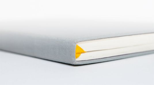 10 great notepads for designers (that aren't Moleskines) | Moleskine | Creative Bloq