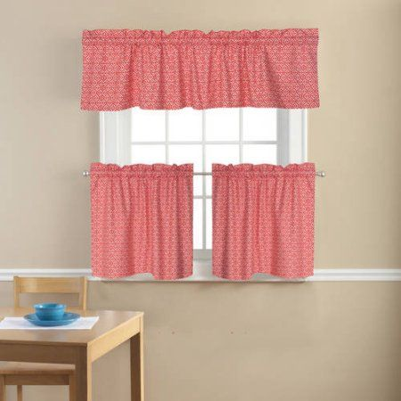 25 Best Ideas About Orange Kitchen Curtains On Pinterest