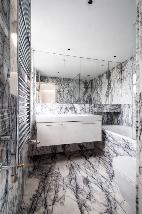 Marble Interior 58 Best Marble Interiors Images On Pinterest  Architecture .