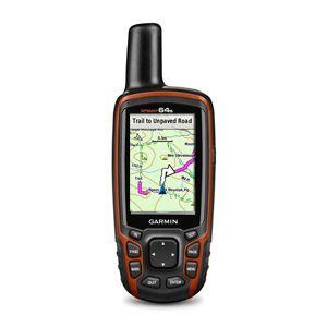 GPSMAP 64s | Garmin