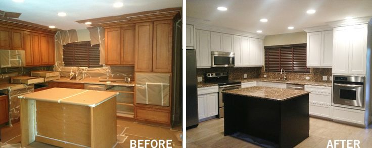 artistic refinishing cost effective reglazing refinishing cabinet refinishing kitchen cabinet refinishing baltimore md