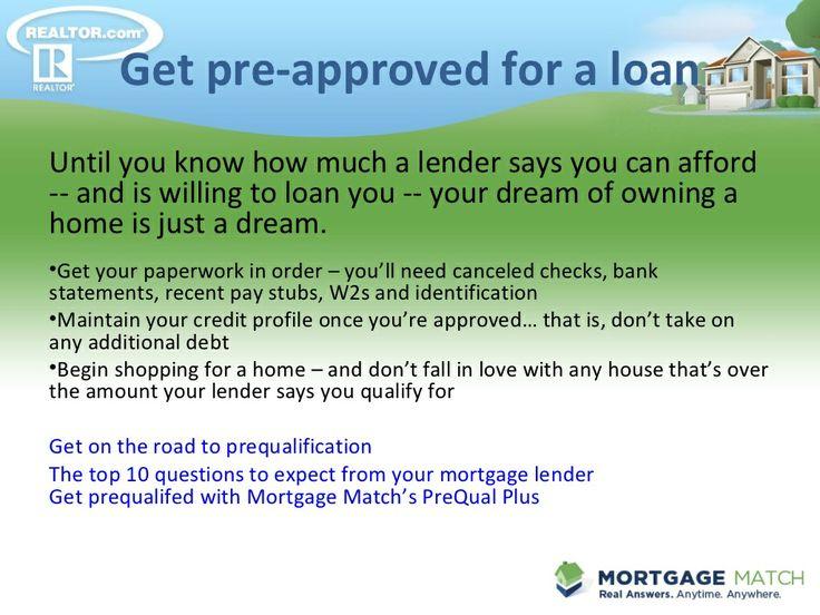 5a5112f63334df23be9fd96f6c5697f3  buying your first home home buying