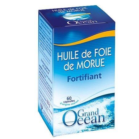 L'huile de foie de morue, disponible également sous forme de gélules : http://www.ponroy.com/produit/defenses/defenses-naturelles/huile-de-foie-de-morue
