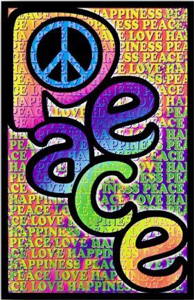 33 Best 70s Symbols Images On Pinterest Peace Signs Peace Symbols