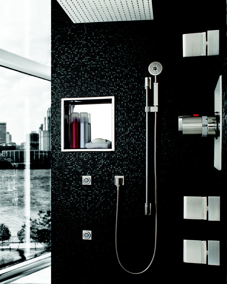 28 best The Rubinet Faucet Company images on Pinterest | Faucets ...